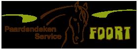 Paardendekenservice Foort